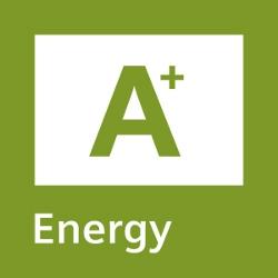 https://www.velp.com/euronet/contenuti/image/VELP_Incubators_Energy_Class_A_plus.jpg