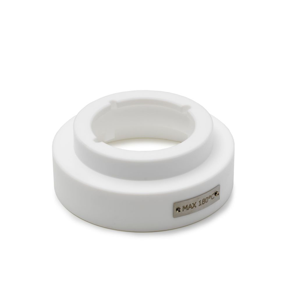 PTFE  Safety cover for bowl 250 ml