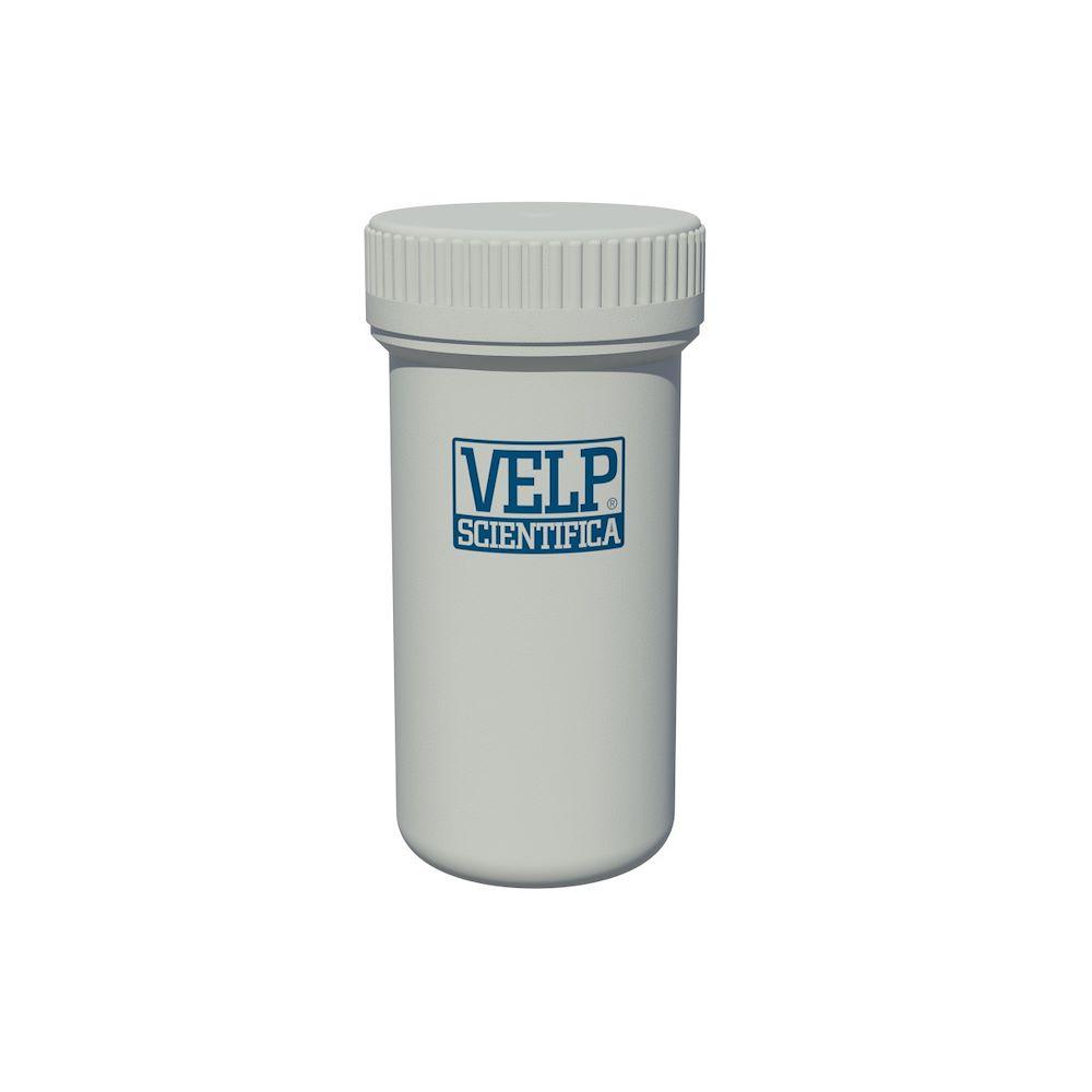 Velp.com